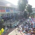 Selamat datang di SD Laboratorium Percontohan UPI Kampus Bumi Siliwangi Bandung