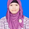 Siswa dan siswi SD Labschool UPI Bandung sedang mempraktekkan kegiatan Pemilu, mulai dari membuat propertinya dan juga pembentukan panitia. Pada materi yang berkaitan dengan pemilu, siswa siswi kelas 6 […]