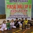 Perlombaan pencak silat antar SD se-Jawa Barat yang diselenggarakan di Kabupaten Kuningan mulai tanggal 23-25 Maret 2017 berhasil meraih prestasi. Peserta yang berhasil mendapatkan penghargaan tersebut diantaranya Djimi […]