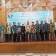 "Workshop dengan tema ""Pengembangan Sekolah Laboratorium-UPI melalui Collaborative Teaching and Research"" yang diselenggarakan di Gedung Ahmad Sanusi, kampus UPI Jalan Dr. Setiabudhi Nomor 229 Bandung, Jumat (3/2/2017) diikuti oleh […]"
